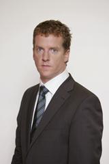 Paul-Cunningham-RTE