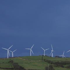 NI-windfarm
