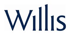 Willis-Logo-CMYK