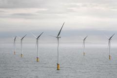 robin-rigg-windfarm1