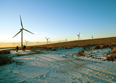 whitehall-wind-farm2-credit-russell-fallis