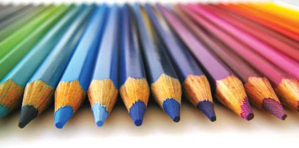 colouring-pencils7-large