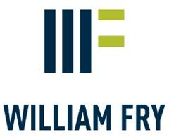 williamfry