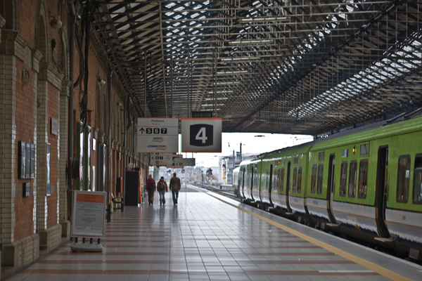 connolly-station