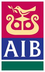 AIB-Logo-4-col-pos