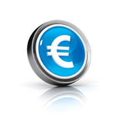 Euro-Symbol-iStock_000014903335Medium