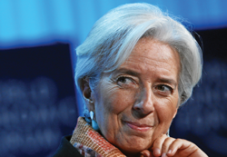christine-lagarde-credit-sebastian-derungs