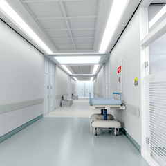 Hospital-9800425_xl
