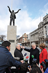 jim-larkin-labour-party