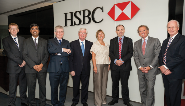 Eolas-Round-Table-HSBC-17