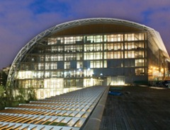 EIB-Building2