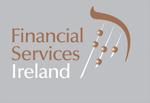 IBEC-FSI-logo-1