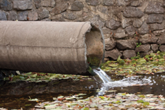 Sewer-pipe-6482621_l