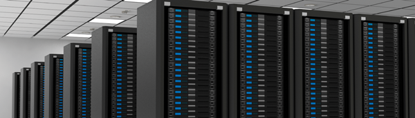 ireland-data-hub