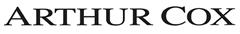 Arthur-Cox---Logo-2013