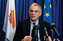 cyprus-minister-credit-council-of-the-european-union