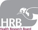 hrb_logo_colour
