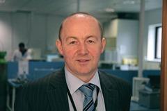 Brendan Murray ELS Profile Mar2013