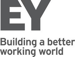 EY_Logo2_C_CMYK