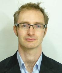 Oisin Coghlan head and shoulders 2012-1018