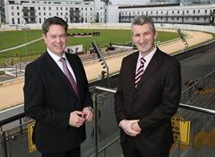 eircom puts Irish Greyhound Board on fast track with €1.1m cloud services deal