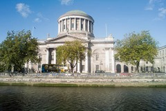 four courts credit william murphy