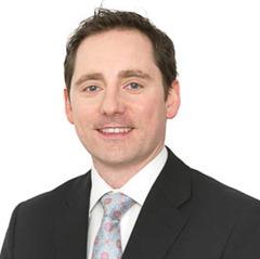 Aaron Boyle