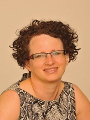 Vanessa Hetherington