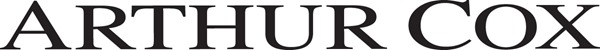 Arthur-Cox---Logo-2014