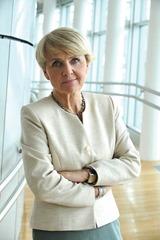 Danüta Hubner