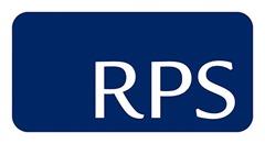RPS_block_RGB_2012_large