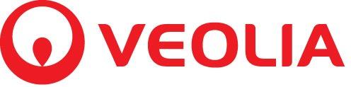 A new veolia model eolas magazine - Veolia habitat services ...