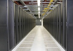 eircom data centre