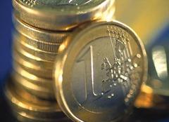 euro coins2