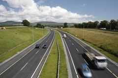 A1N1 Dundalk Newry