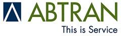 ABTRAN Full Logo CMYK