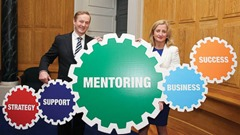 06/03/2013