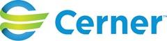 NEW_Cerner_logo_CMYK_horizontal_2D