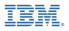 IBM blue high res reg mark