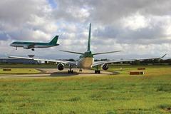 dublin airport credit lukas gancarz