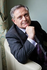 BMF Eolas Magazine / July 2011 Pictured: Brendan Howlin TD, Minister for Public Expenditure & Reform Photographer: Bryan Brophy/1IMAGE  1IMAGE PHOTOGRAPHY Studio: +353 1 493 9947 Mob: +353 87 246 9221(Bryan) info@1image.ie www.1image.ie - Corporate/Press & PR/Commercial www.eventimage.ie - Event Photography Specialists