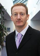 Anthony Flynn