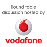 Vodafone-May-2013Square