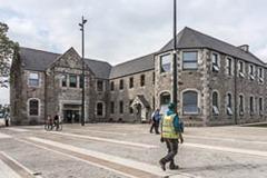 dublin institute of technology credit william murphy