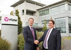 Viatel / Corporate photography 20th August 2014 Pictured: Photographer: 1IMAGE/Bryan Brophy  1IMAGE Copyright Notice: Digital images downloaded are licensed for direct/end clients use only and not third party use.  Third party usage must be agreed/licensed with 1IMAGE Photography. Hard Copy Printing is not permitted. 1IMAGE Photography©2014 All Rights Reserved  1IMAGE PHOTOGRAPHY Studio: +353 1 493 9947 Mob: +353 87 246 9221
