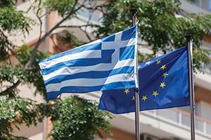 Greek Flags 41986548_xl