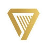 nama(logo