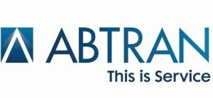 Abtran-new-logo-1