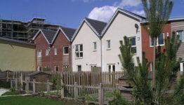 featured-empowering-housing-communities