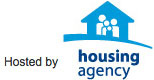 hosted-by-housing-agency